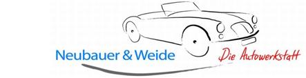 neubauer-weide.de